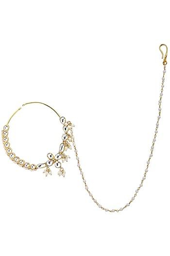 Riana Jewellery Nose Rings