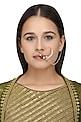 Riana Jewellery designer Nose Rings