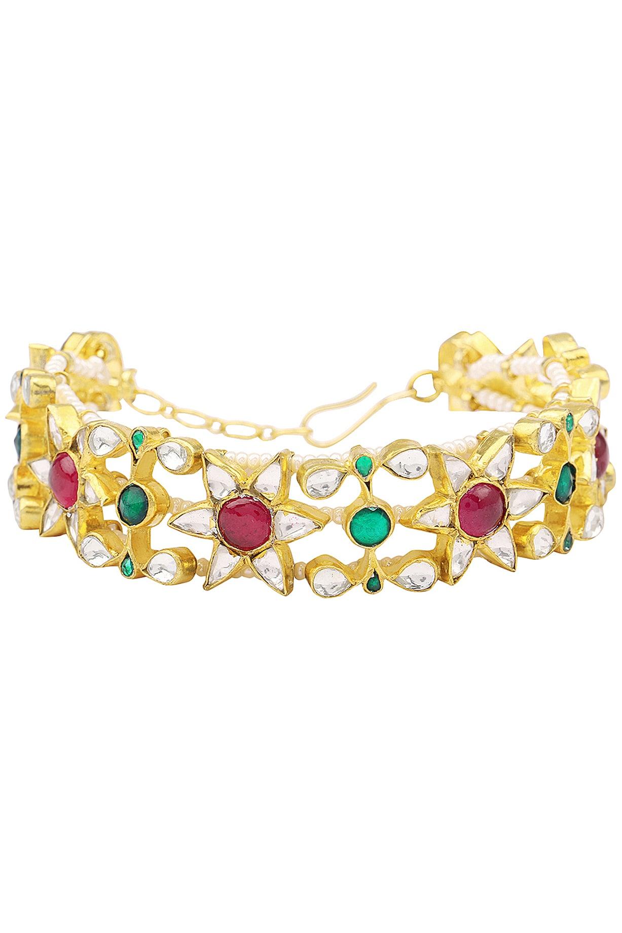 Riana Jewellery Bracelets