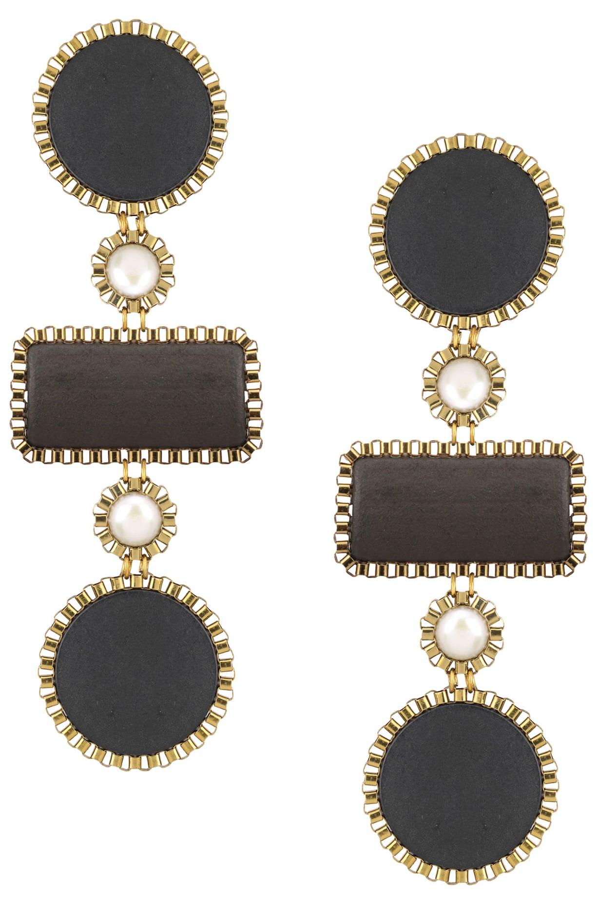 Rejuvenate Jewels Earrings