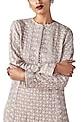 Ridhi Mehra designer Array