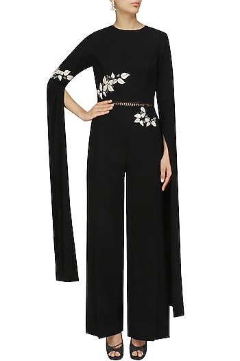 Ridhi Mehra Jump Suits