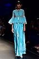 Ridhi Mehra designer