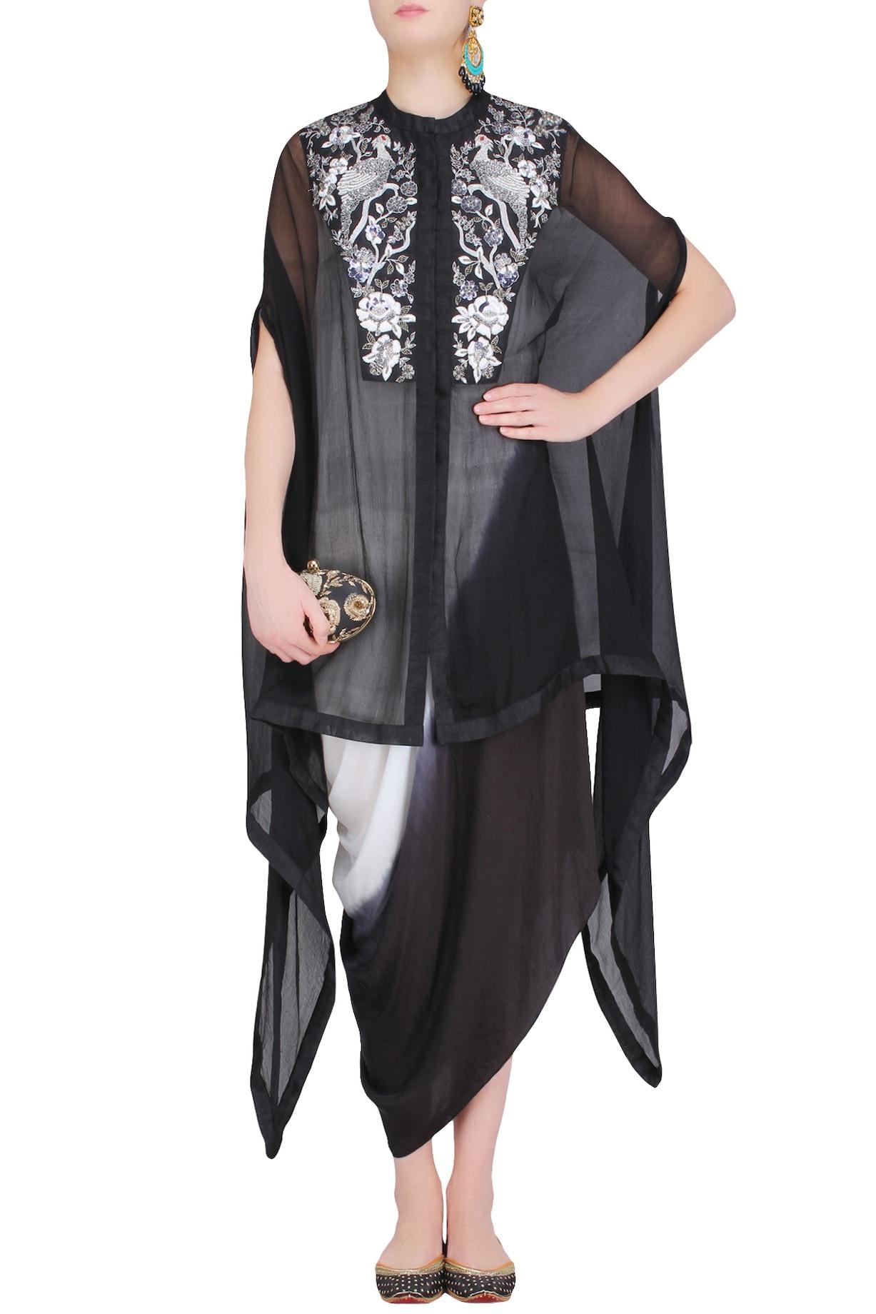 Roshni Chopra Dresses