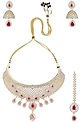 Rose Jewellery Collection designer Array