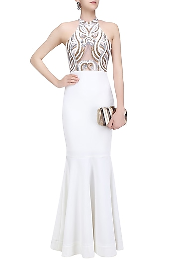RS by Rippii Sethi Gowns