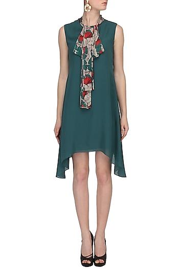 Ritika Bharwani Dresses