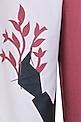 RuVya by Ruchika & Divya designer Pants