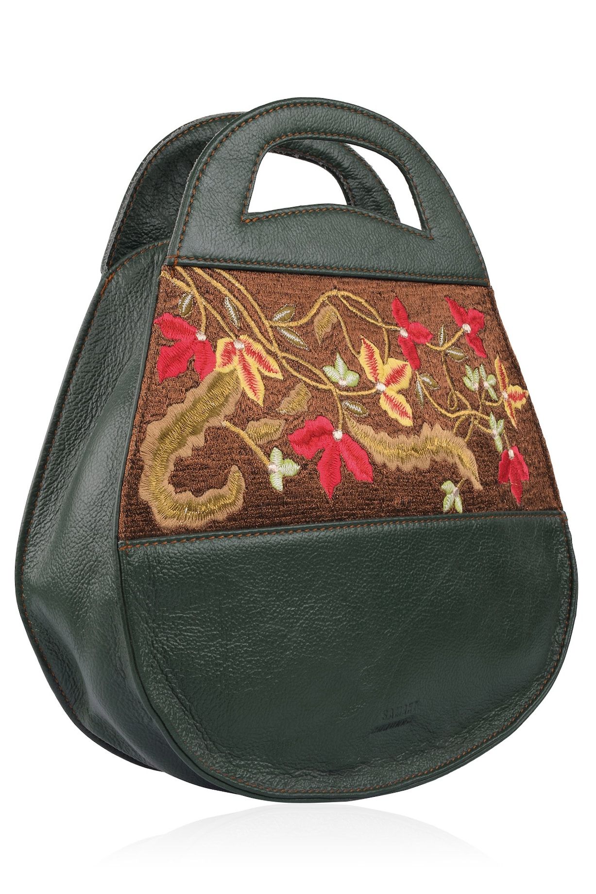 Samant Chauhan Accessories Bags
