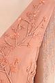Samatvam By Anjali Bhaskar designer Gowns