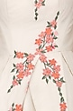 Samant Chauhan designer Gowns