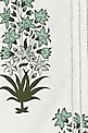 Shirrin Design Co. designer Capes