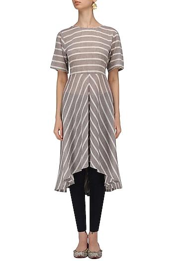 Label Ishana Dresses