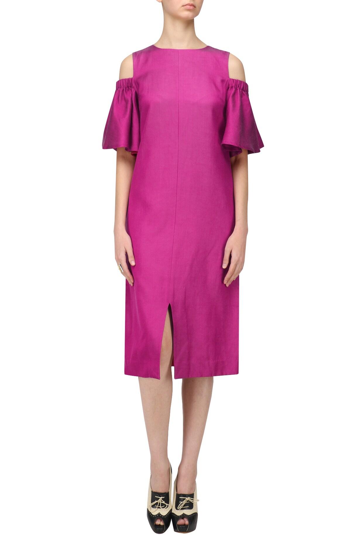 Shift by Nimish Shah Dresses