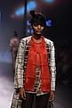 431-88 By Shweta Kapur designer