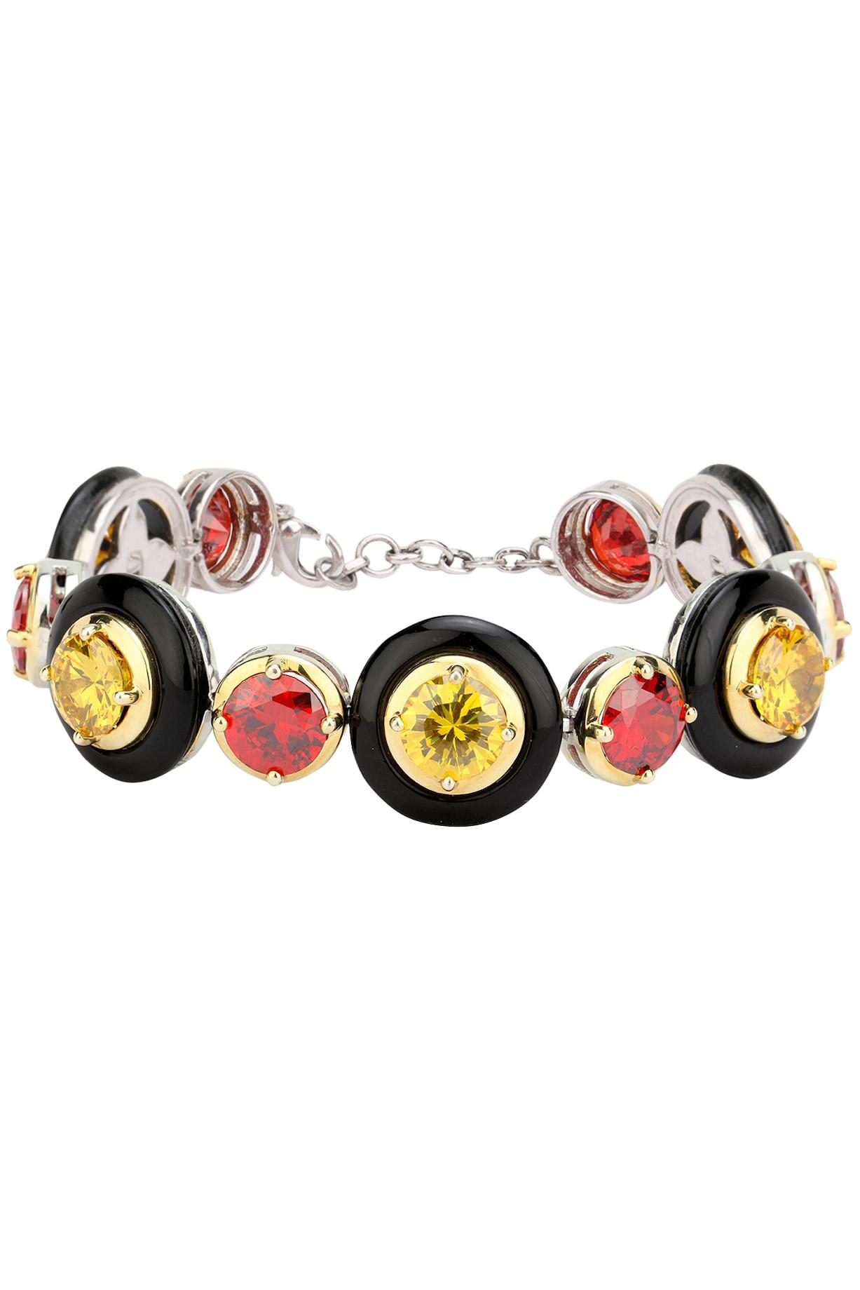 Shruti Agrwal Bracelets