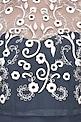 Sejal Jain designer Dresses