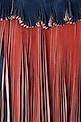 Saaksha & Kinni designer Dresses