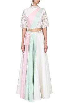 Skirt & Co.