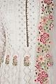 SOLE AFFAIR designer Gowns