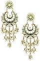 Shillpa Purii designer Earrings