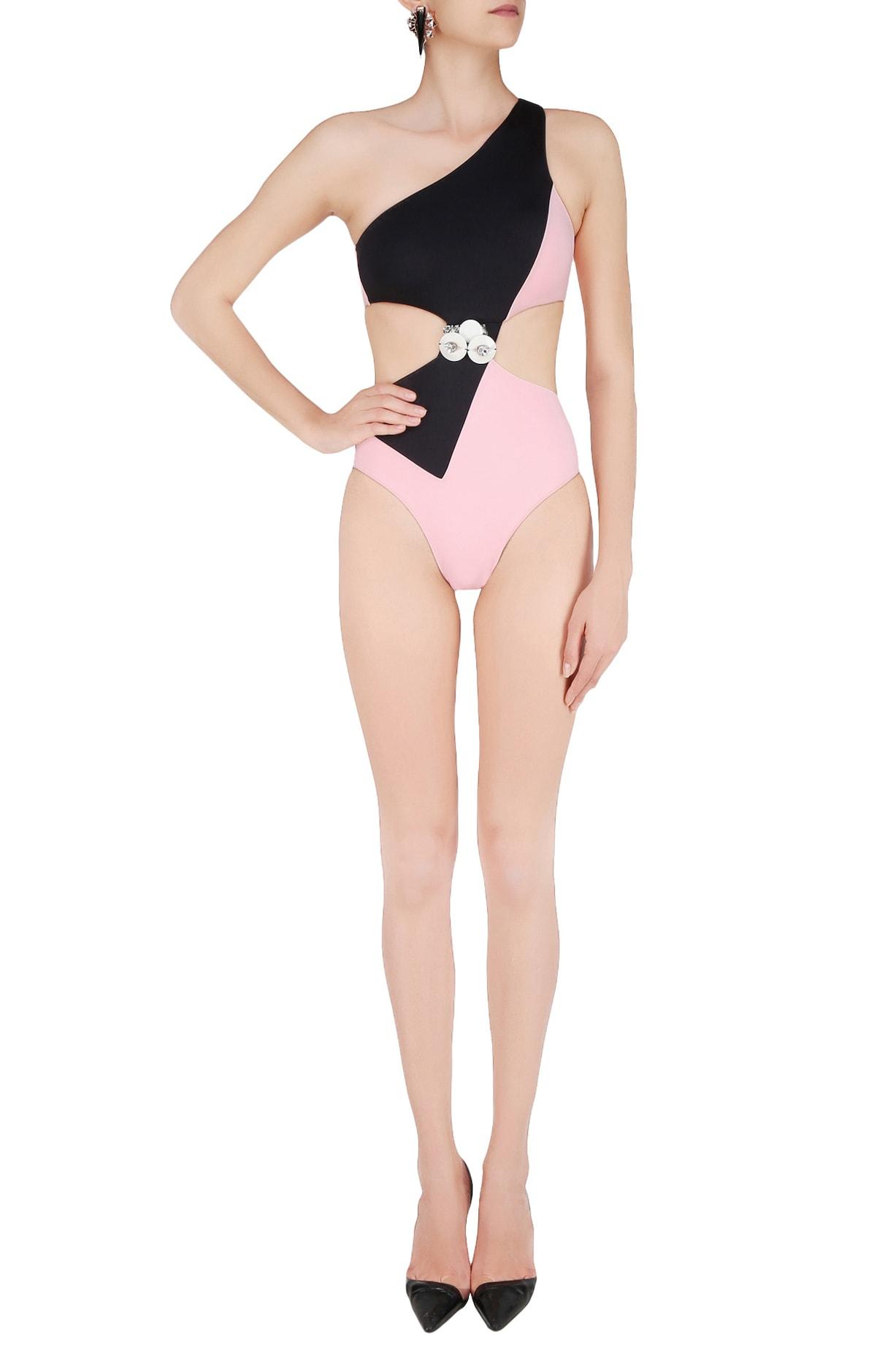 Shivan & Narresh Swim suits