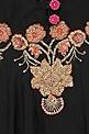 Sanna Mehan designer Anarkalis