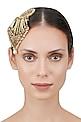 Soranam designer Head Pieces