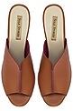 Sole Stories designer Footwears