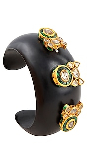 Bharanys Jewellery