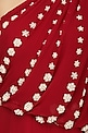 Seema Thukral designer Gowns