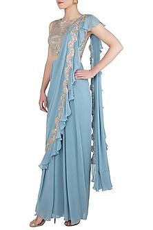 Designer Wear Clothing For Womens Buy Indian Designer Fashion