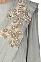 Surabhi Arya designer Gowns