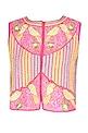 Surabhi Arya designer Jackets