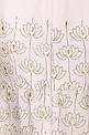 Sawan Gandhi designer Kurtas