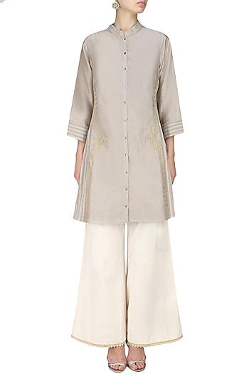 SWGT By Shweta Gupta Shirts