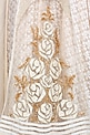 Swatti Kapoor designer Skirts