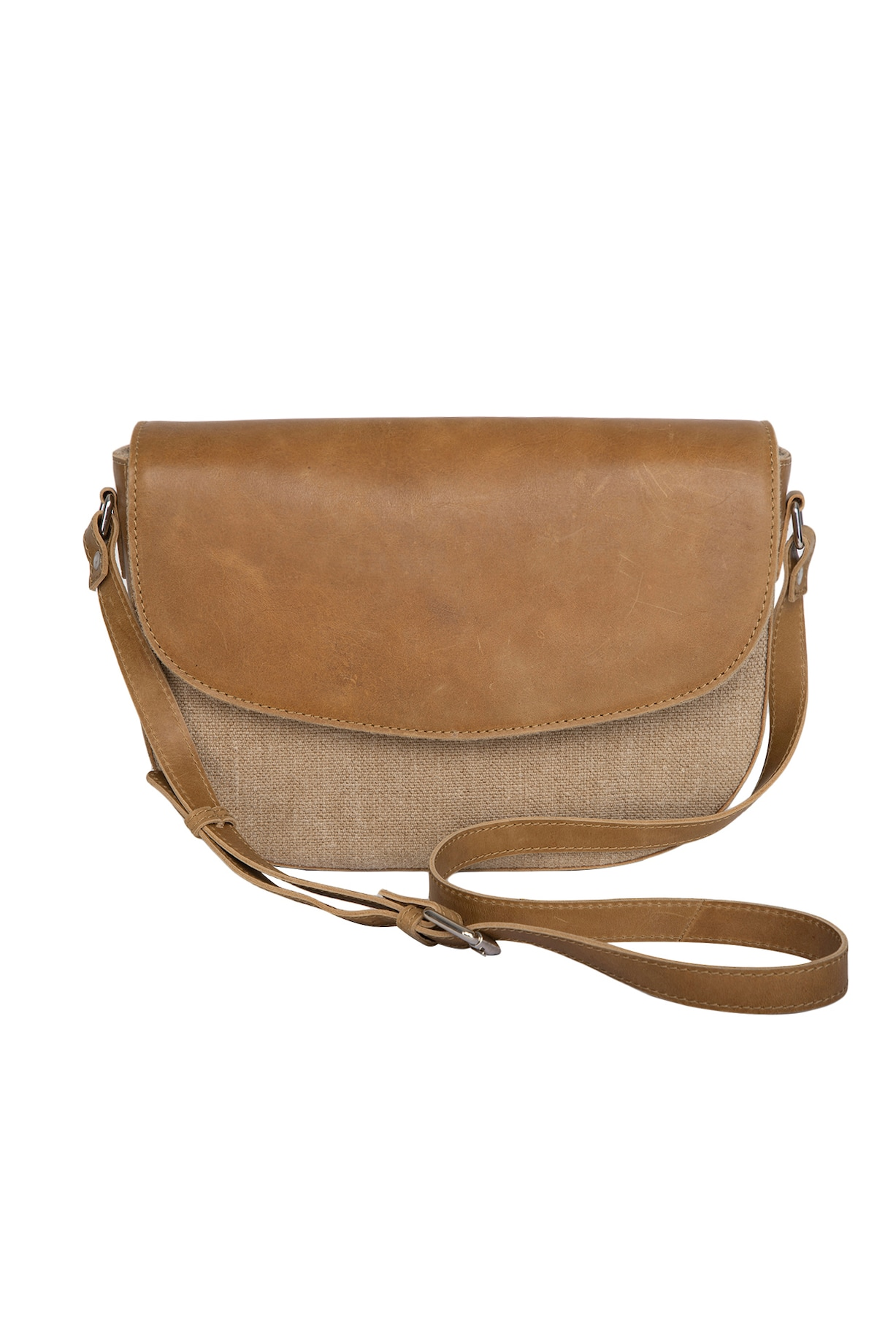 The House of Ganges Bags