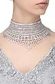 Tanzila Rab designer Necklaces