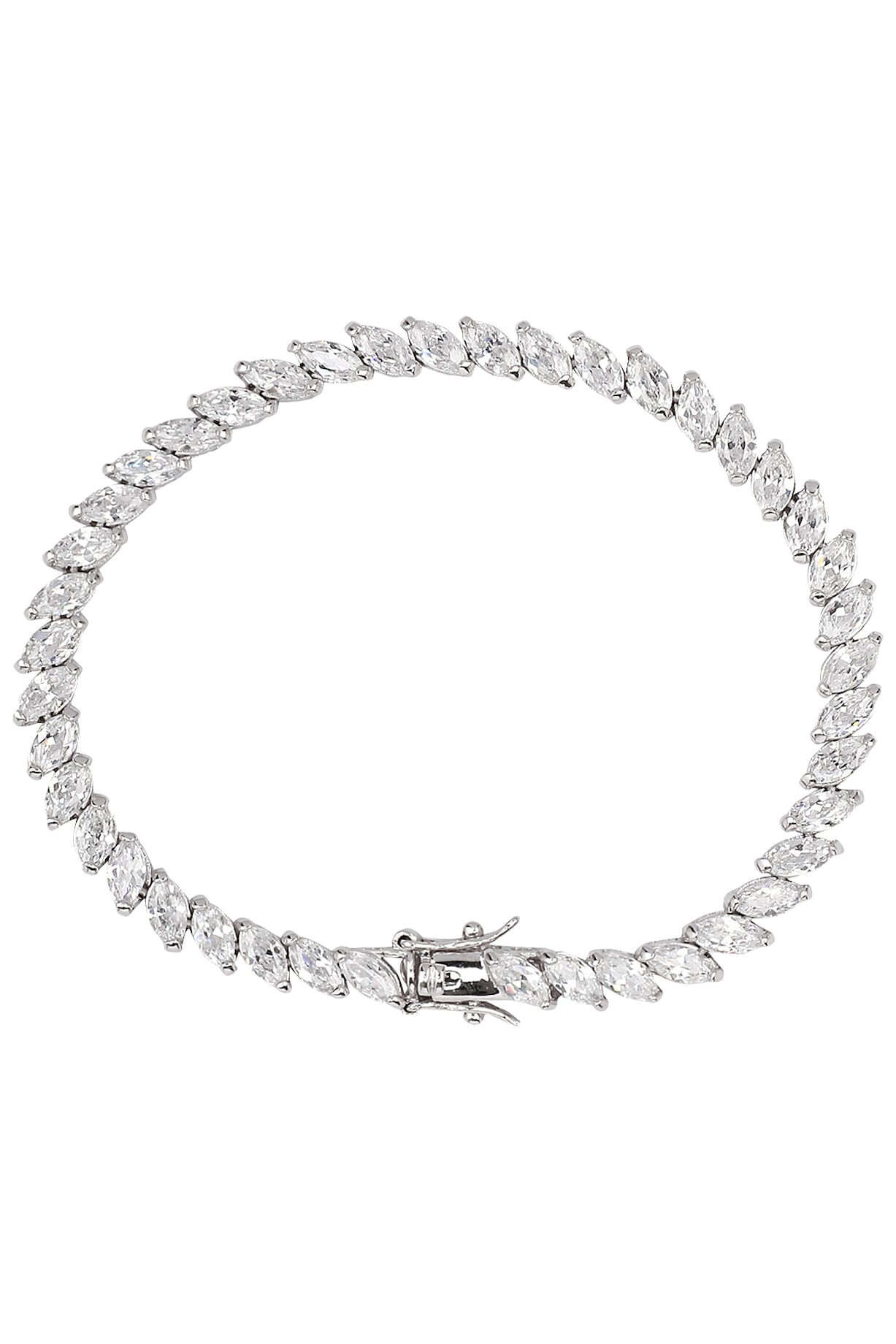 Tsara Bracelets