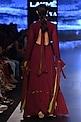 Urvashi Joneja designer Gowns