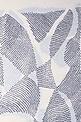 Urvashi Kaur designer Stoles / Scarves