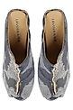 Urvashi Kaur designer Shoes
