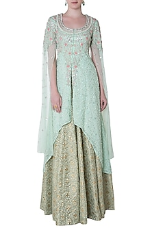 Umrao Couture
