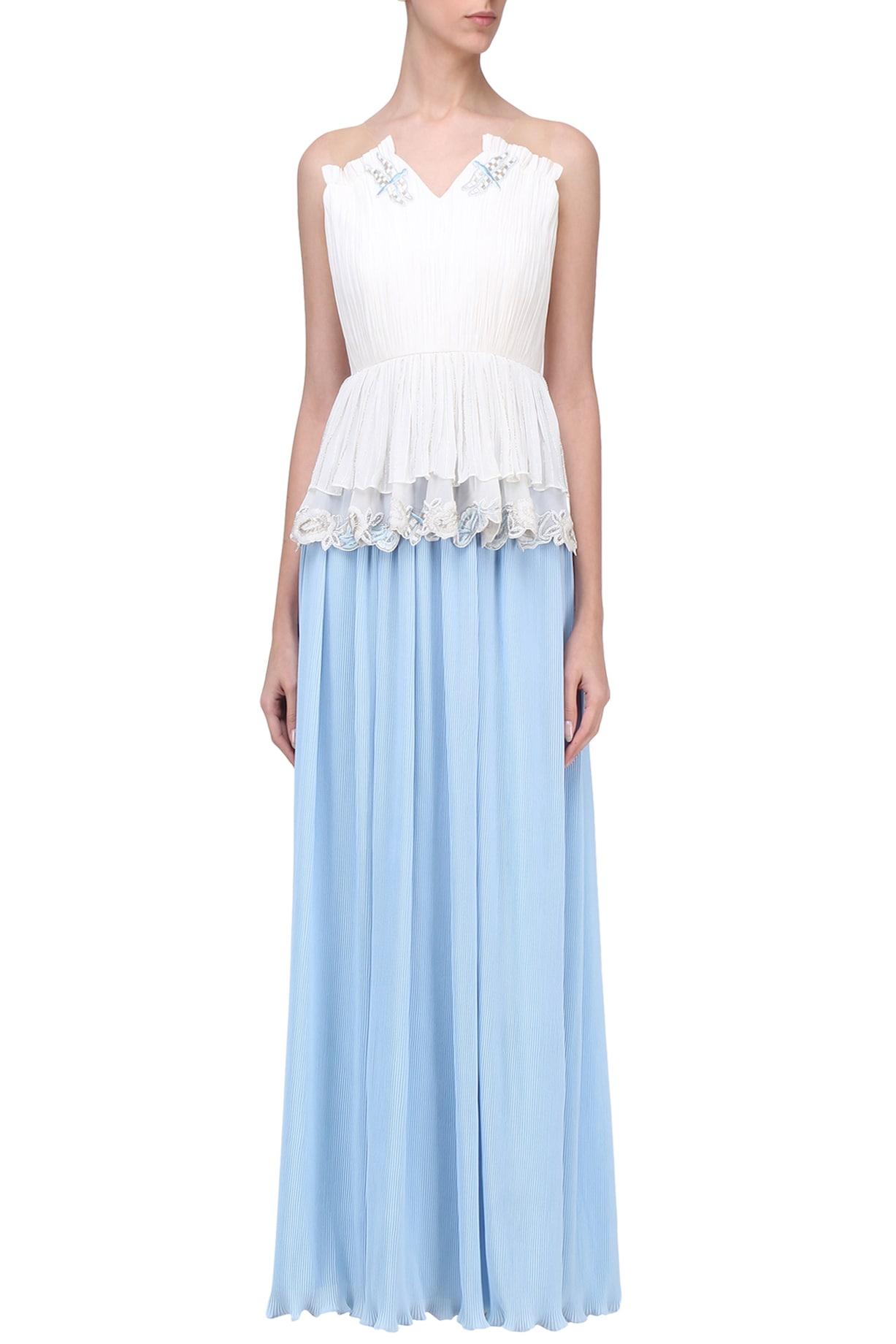 Urbane Dresses