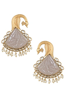 VASTRAA Jewellery