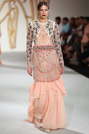 Varun Bahl Gowns