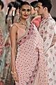 Varun Bahl designer Sarees