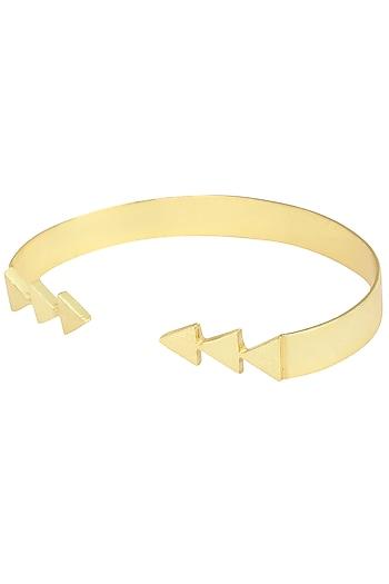 Varnika Arora Bracelets