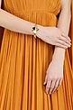 Varnika Arora designer Bracelets